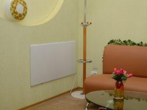 """Энергосберегающие отопительные панели """"Nikaten"""""""