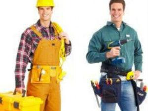 Монтаж, ремонт и сервисное обслуживание систем кондиционирования, вентиляции